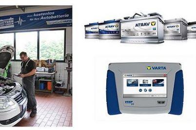 VARTA®-Batterietest-Programm.jpg