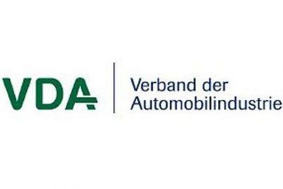 VDA-Logo.jpg