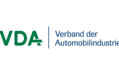 VDA-Logo.jpg.png