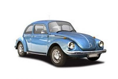 VW-Käfer-Luftgekühlt.jpg