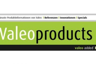 Valeo-Logo.jpg