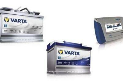 Varta-1-2-3.jpg