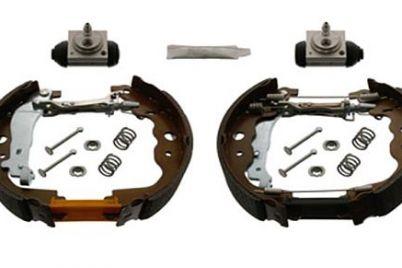 Vormontierte-Bremsbackensätze.jpg