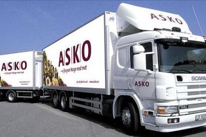 WABCO-Press-Release-ASKO-12_2014.jpg