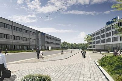 WABCO_Engineering-Innovation-Center-Hannover.jpg