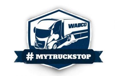 WABCO_MyTruckStop.jpg