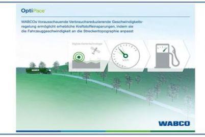 WABCO_OptiPace-Grafik.jpg