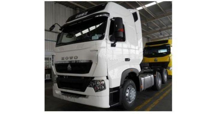 WABCO_OptiRide_CNHTC-Truck-China.jpg