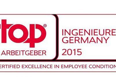 WABCO_Top_Arbeitgeber_Ingenieure_Deutschland_2015.jpg