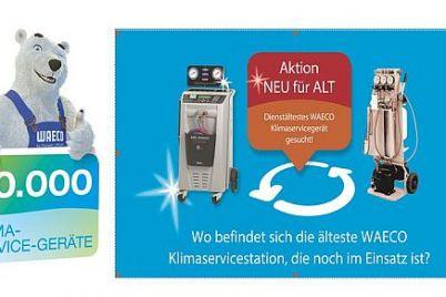 WAECO-fahndet-nach-Klimaservicegerät.jpg