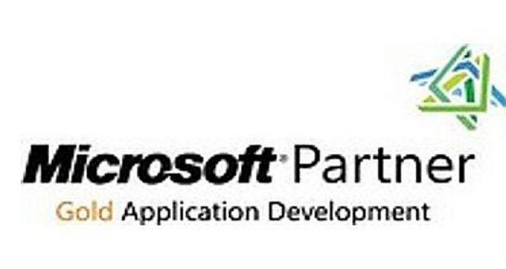 WERBAS-Microsoft-Gold-Partnerschaft.jpg