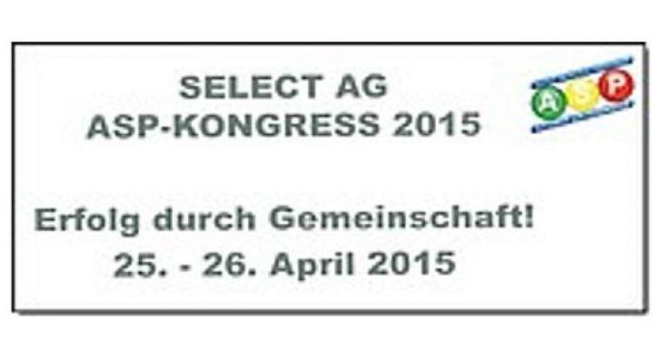 WERBAS-beim-ASP-Kongress-2015.jpg