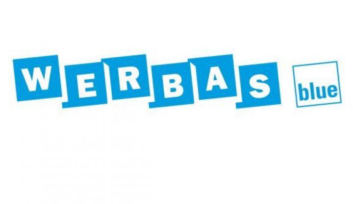 WERBAS-blue-Werkstätten-mobil.jpg