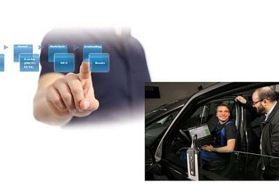 WOW-Diagnosesoftware-BMW.jpg