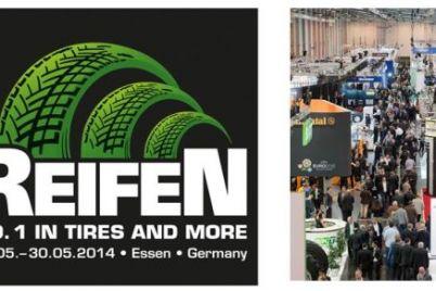 Weltreifenmesse-Essen-2014.jpg