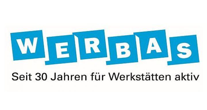 Werbas_Logo-2c.jpg