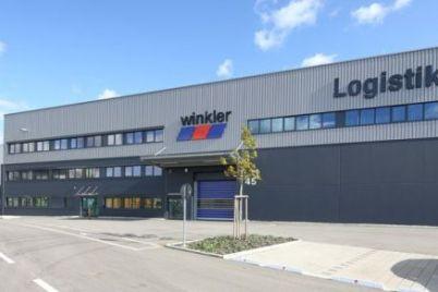 Winkler-Logistik.jpg