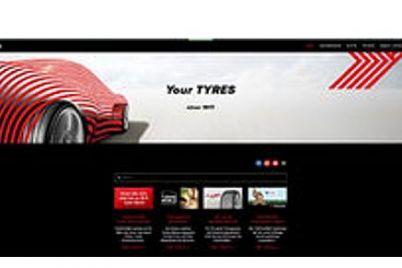 YOKOHAMA-neue-Homepage.jpg