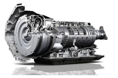ZF-generator.jpg