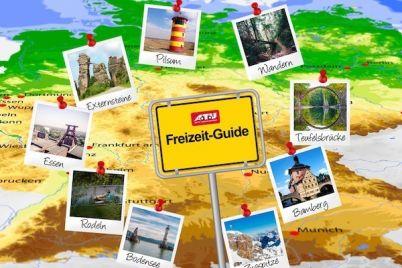 a-t-u-freizeit-guide-digitaler-reisefucc88hrer.jpg