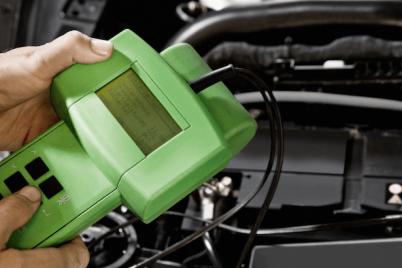 a-t-u-tipps-autobatterie-werkstatt-messung.png