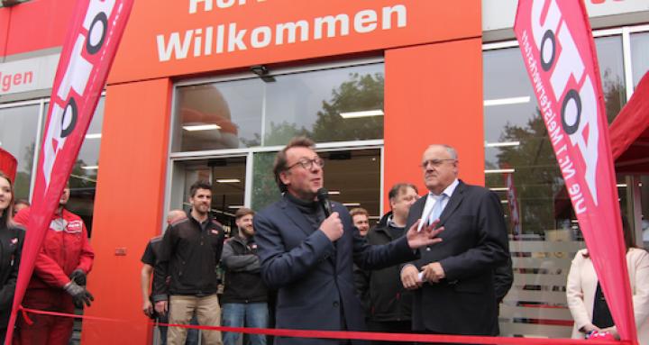 a.t.u-flagship-filiale-neues-konzept.png