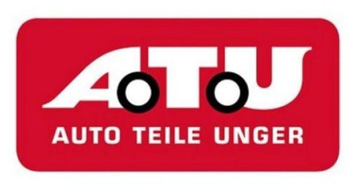 a.t.u-logo.jpg