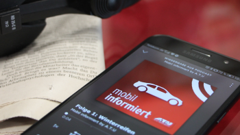 a.t.u-podcast-mobil-informiert.png