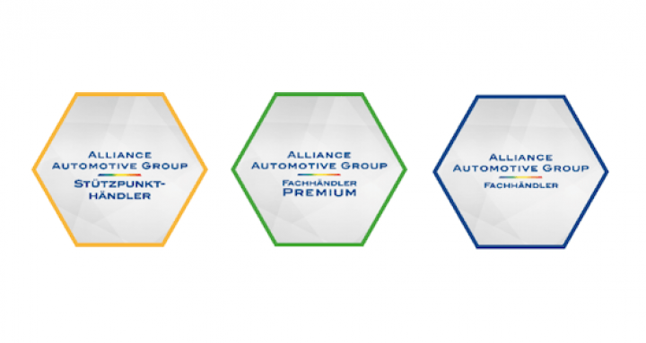 aag-aagg-concept-center-alliance-automotive-group-1.png