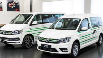 abt-eline-schaeffler-etransporter-ecaddy-volkswagen.png