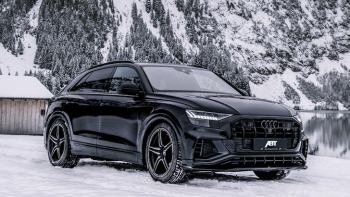 abt-sportsline-audi-sq8-tuning.png