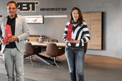 abt-sportsline-german-design-award-sport-auto-award.jpg