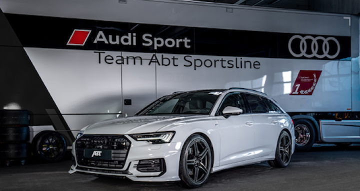 abt-sportsline-power-tage-audi.png
