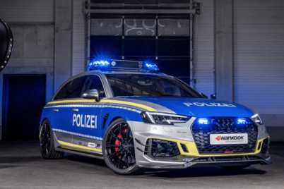 abt-sportsline-tune-it-safe-it-polizeiauto-rs4r.png