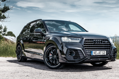 abt-sportsline-tuning-audi-q7.png