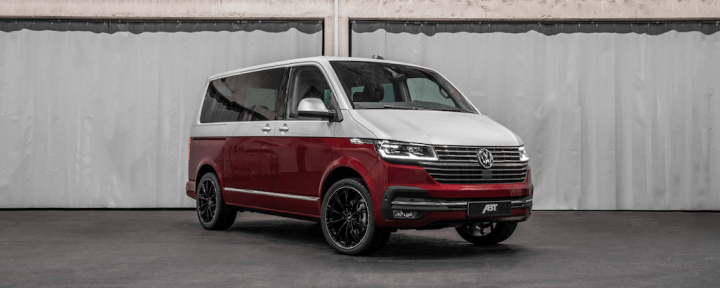 abt-sportsline-vw-t6-1-tuning.png