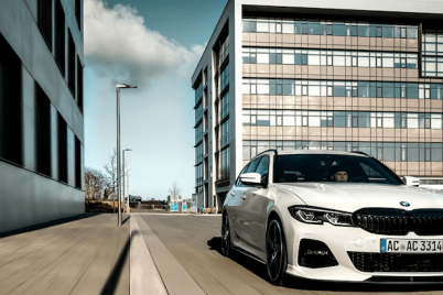 ac-schnitzer-bmw-3er-touring-tuning.png