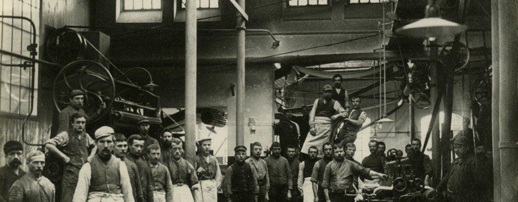 acella-continental-125jahre-jubilacc88um-produktion-1898.jpg
