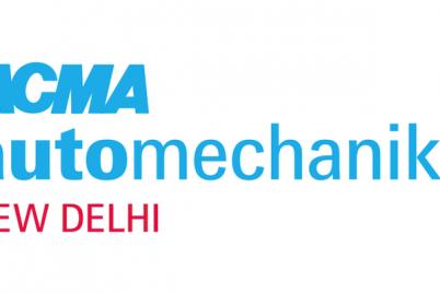 acma-automechanika-new-delhi-messe-indien.png