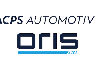 acps-automotive-marke-oris.png