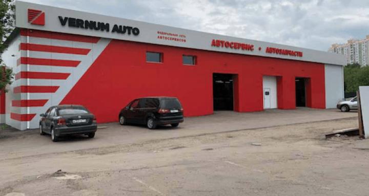 ad-europe-ad-russia-garagenkonzept-vernum-auto-1.png