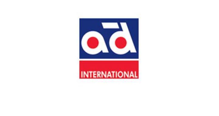 ad-international.jpg