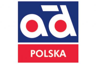 ad-polska-logo.png