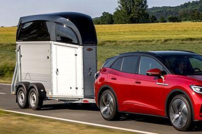 adac-elektroauto-anhanger-traglast-pluginhybrid.jpg