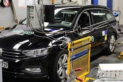 adac-greenncap-autotest-batterietest-elektrofahrzeuge.jpg