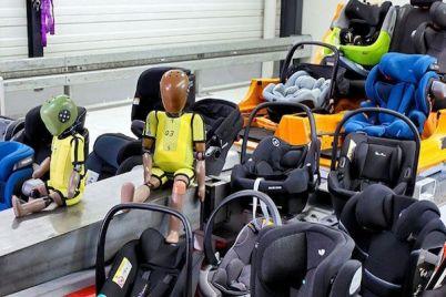 adac-kindersitz-test-unfallrisiko-crashtest-dummies.jpg