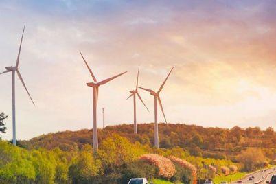 adac-klimaschutz-efuels-verbrennungsmotor-elektromobilitat-wasserstoff.jpg