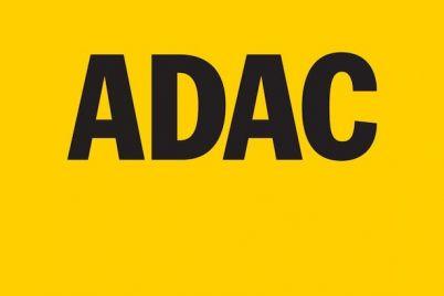adac-logo.jpg
