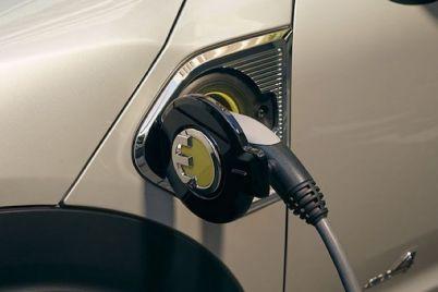 adac-plug-in-hybrid-elektroantrieb.jpg