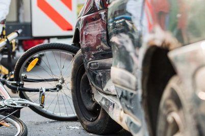 adac-verkehrsteilnehmer-verkehrssicherheit-unfall.jpg